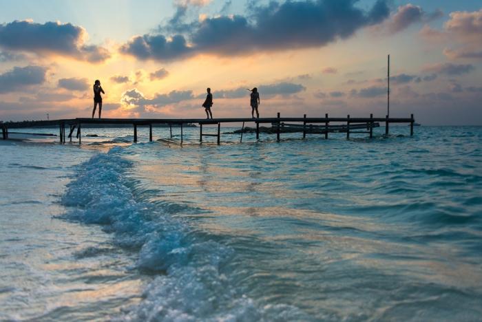 Мальдивы 11