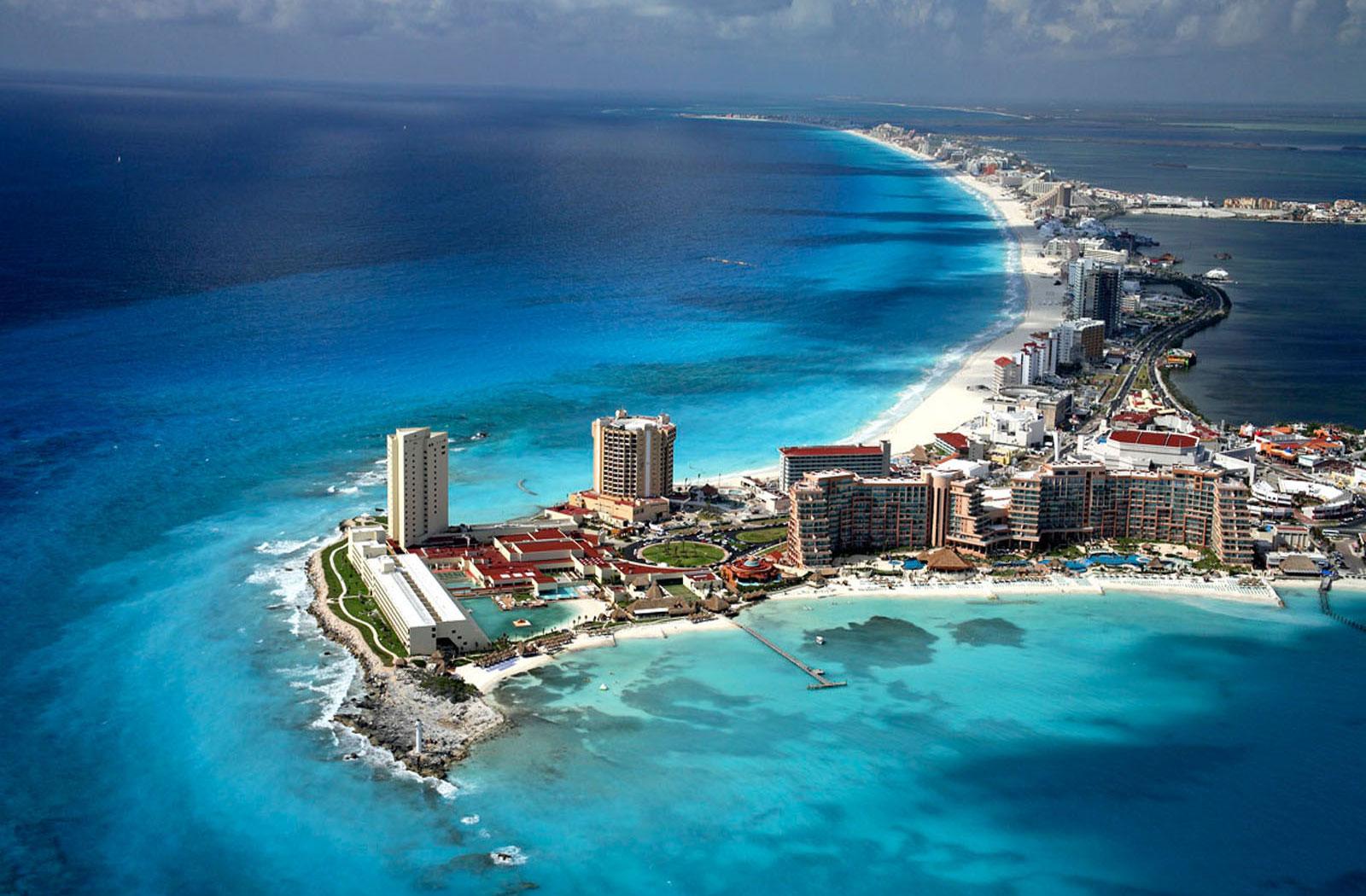 Куба - истинная жемчужина Карибских островов