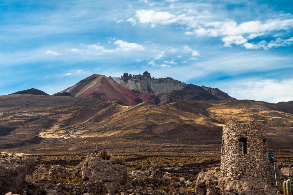 Достопримечательности Боливии фото с описанием, отзывы, карта. Что посмотреть в Боливии