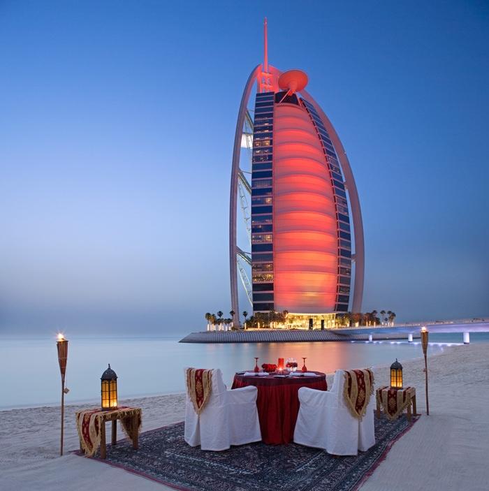 Дубай отель парус 7 звезд цены недвижимость на кипре купить недорого вторичное жилье