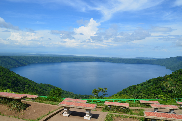 Достопримечательности Никарагуа - 8 мест, куда точно нужно поехать
