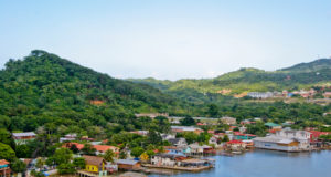 Топ-10: главные достопримечательности Гондураса (Honduras)