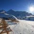 Горнолыжный курорт Майрхофен, Австрия: описание достопримечательностей, трассы  со схемами, фото и видео